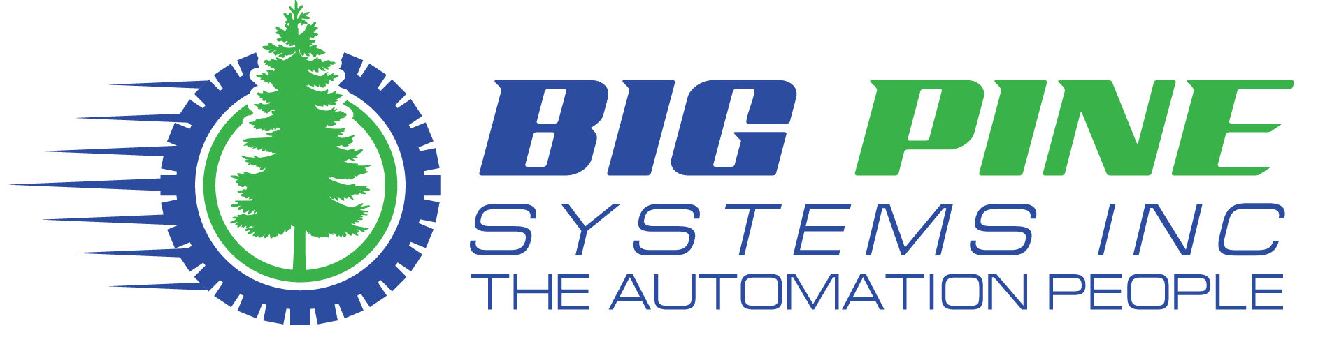 Big Pine Systems, Inc.
