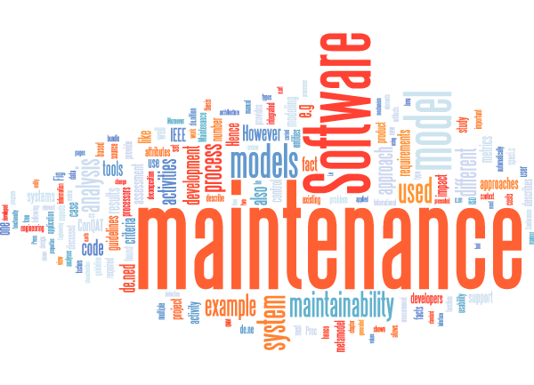 maintenance_wordle